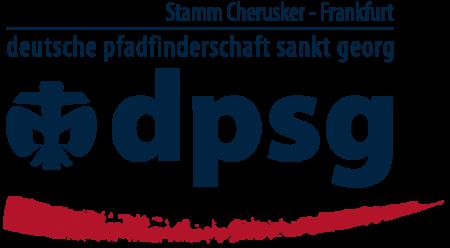 DPSG Cherusker