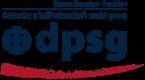 cropped-logo_DPSG_StammCherusker.png